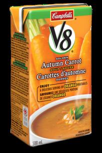895260_V8_Carrot_TR