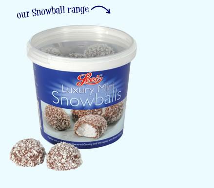 snowball3