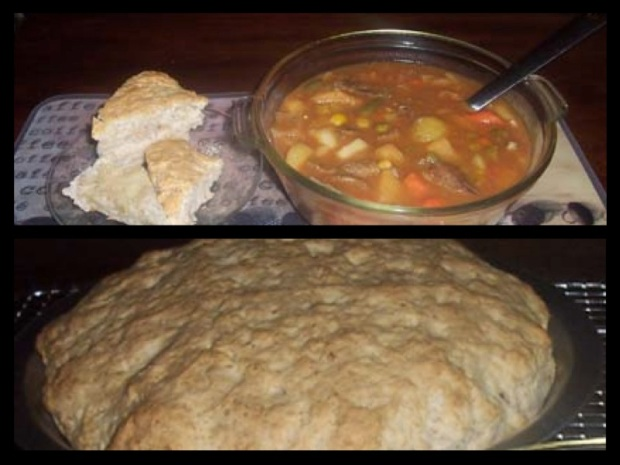 Source for photos: http://www.cookinwithcarolyn.ca/recipes.html#BeefStew