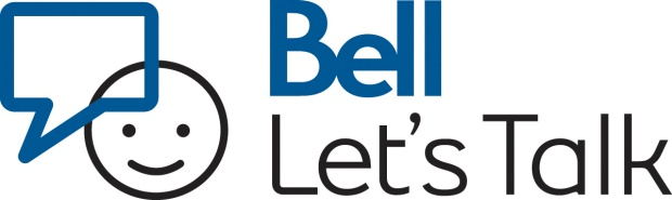 http://letstalk.bell.ca/en/